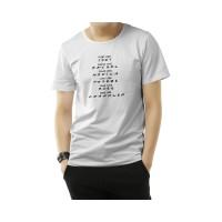 تیشرت سفید فرندز 01